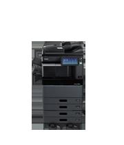 e-STUDIO2500AC