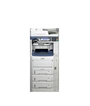e-STUDIO287CS