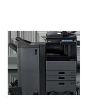 e-STUDIO3005AC