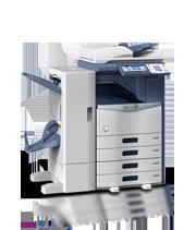 e-STUDIO306G