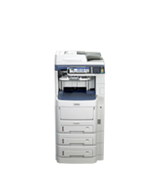 e-STUDIO407CS