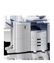 e-STUDIO456G