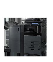 e-STUDIO5008A