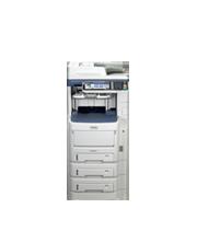e-STUDIO527S