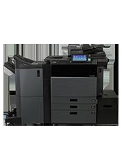 e-STUDIO6506AC