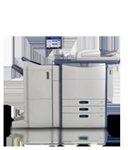 e-STUDIO6540CG