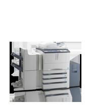 e-STUDIO856G