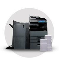 Downloads | drivers | toshiba copiers.