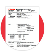 Toshiba e-studio 3500c toshiba copiers chicago color mfp.