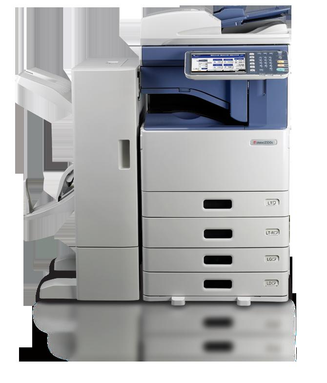 toshiba copiers rh business toshiba com impresora toshiba 2050c manual Toshiba 2050C Scanning Settings