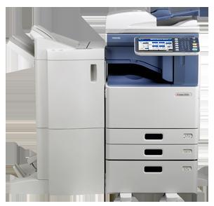 toshiba e studio 167 scanner driver for windows 7 64 bit