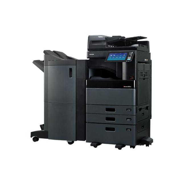 mfps copiers e studio4505ac toshiba america business solutions rh business toshiba com toshiba e studio4540c user manual toshiba e-studio4540c driver windows 7