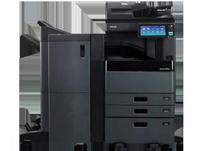e-STUDIO5005ACG
