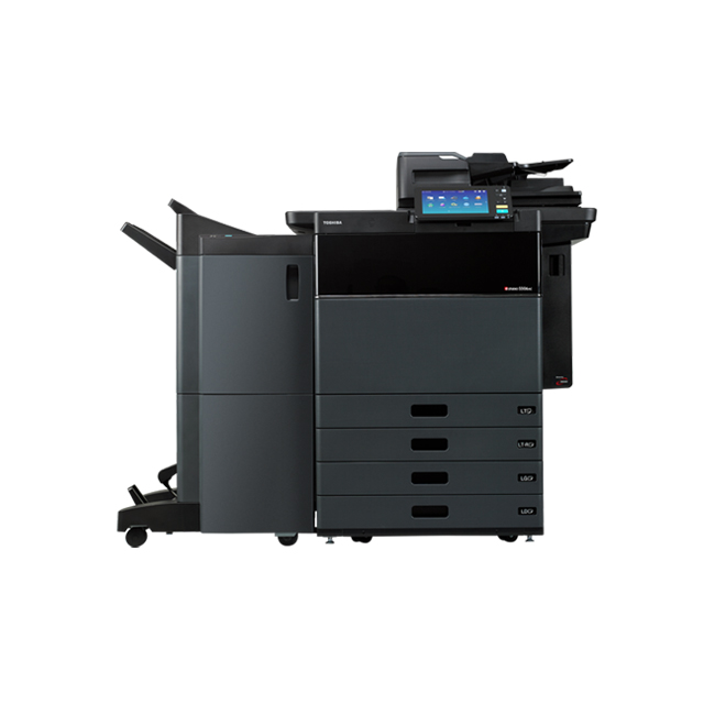 mfps copiers e studio5506ac toshiba america business solutions rh business toshiba com toshiba e studio 3530c manual toshiba e studio 3520c scanner driver